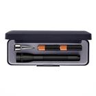 Image of Maglite Mini Maglite (AAA) Torch - Black
