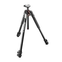 Manfrotto MT190XPRO3 Aluminium Tripod - 3 Leg Sections