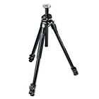 Image of Manfrotto MT290DUA3 290 Dual Tripod