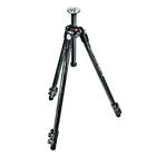 Manfrotto MT290XTC3 290 Xtra Carbon Tripod