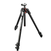 Manfrotto MT055CXPRO3 Carbon Tripod 3 Leg Sections