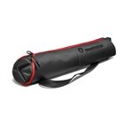 Manfrotto Padded Tripod Bag - 75cm