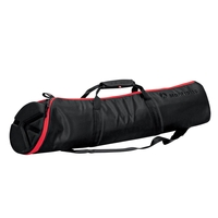 Manfrotto Padded Tripod Bag - 100cm