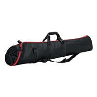 Manfrotto Padded Tripod Bag - 120cm