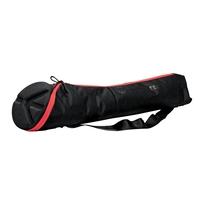 Manfrotto Unpadded Tripod Bag - 80cm
