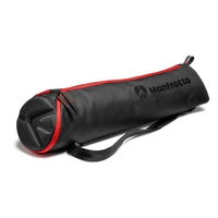 Manfrotto Unpadded Tripod Bag - 60cm