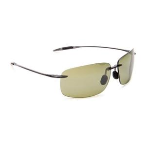 Image of Maui Jim Breakwall Sunglasses - HT Lens