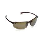 Image of Maui Jim Kanaha Sunglasses - HCL Bronze Lens