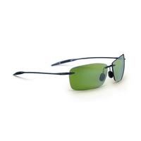 Maui Jim Lighthouse Sunglasses