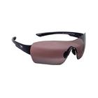 Image of Maui Jim Night Dive Sunglasses - Rose Lens