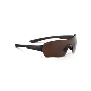 Image of Maui Jim Night Dive Sunglasses - Natural HCL Bronze Lens