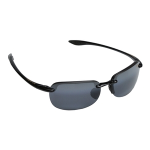 Image of Maui Jim Sandy Beach Sunglasses - Natural Grey Lens