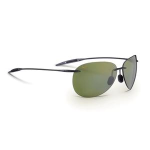 Image of Maui Jim Sugar Beach Sunglasses - HT Lens