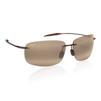 Maui Jim Breakwall Polarised Sunglasses