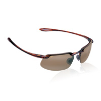 Maui Jim Kanaha Polarised Sunglasses