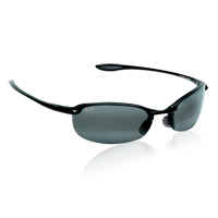 Maui Jim Makaha Reader +2.00 Polarised Sunglasses