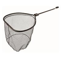 McLean Sea Trout & Specimen Weigh Net