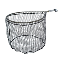 McLean Short Handle Large Weigh Net - 14lb
