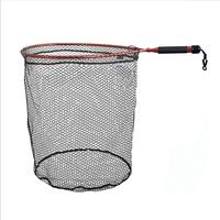 McLean Short Handle Medium Weigh Net - 14lb