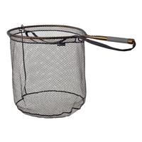 McLean Short Handle Salmon Net