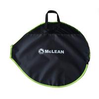 McLean Travel Net Case