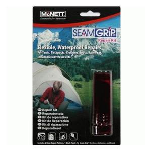 Image of McNett Seam Grip Universal Repair Kit