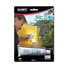 McNett Silnet Silicone Seam Sealer - 28ml