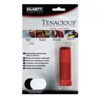 McNett Tenacious Tape Repair Kit