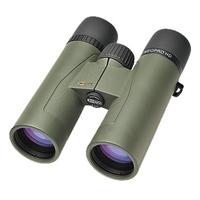Meopta MeoPro HD 8x42 Binoculars