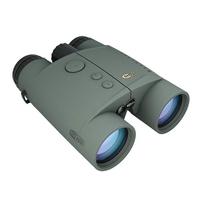 Meopta MeoRange 10x42 HD Rangefinding Binoculars