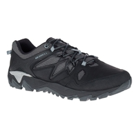 Merrell All Out Blaze 2 Walking Shoes (Men's)