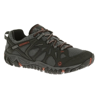 Merrell All Out Blaze Aero Sport Walking Shoes (Men's)