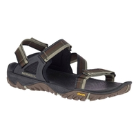 Merrell All Out Blaze Web Sandals (Men's)
