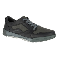 Merrell Berner Shift Lace Shoes (Men's)