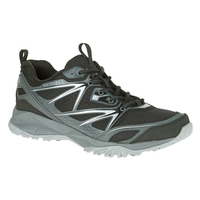 Merrell Capra Bolt Walking Shoes (Women's)