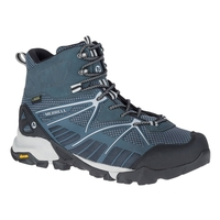 Merrell Capra Venture MID GTX Surround Walking Boots (Men's)
