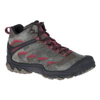 Merrell Chameleon 7 Limit MID WTPF Walking Boots (Men's)