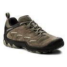 Merrell Chameleon 7 Walking Shoes (Men's)