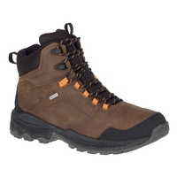 Merrell Forestbound MID WTPF Walking Boots (Men's)