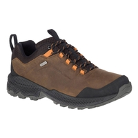 Merrell Forestbound WTPF Walking Shoes (Men's)