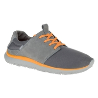 Merrell Getaway Lace Casual Shoes (Men's)