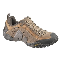 Merrell Intercept Walking Shoes (Men's)