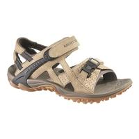 Merrell Kahuna III Sandals (Women's)