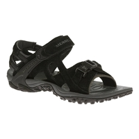 Merrell Kahuna III Sandals (Men's)