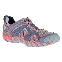 Merrell Maipo Waterpro Walking Shoes (Women's)