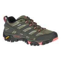Merrell Moab 2 GTX Walking Boots (Women's)