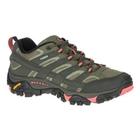 Merrell Moab 2 GTX Walking Boots (Women's)