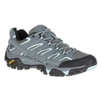 Merrell Moab 2 GTX Walking Shoes (Women's)