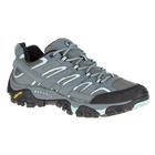 Merrell Moab 2 GTX Walking Shoes (Women's)