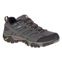 Merrell Moab 2 GTX Walking Shoes (Men's)
